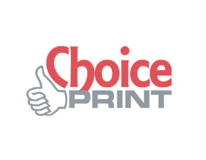 Choice Print